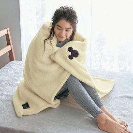 泉州産ウール毛布[日本製] ◇ 寝具 布団 ベッド ふとん 毛布 ブランケット あったか bed ◇