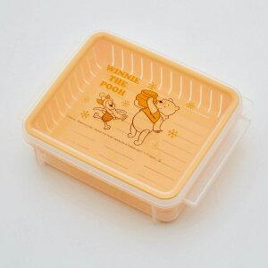 【Disney】ディズニー ご飯がおいしく保存できるす...