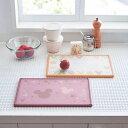 食洗機対応まな板 ◇ キッチン 調理 用具 グッズ 用品 まな板 まないた 道具 ツール ◇