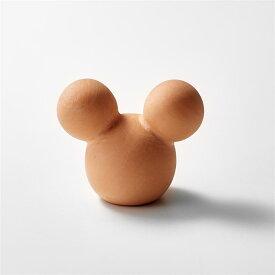 【Disney】 ディズニー パンがおいしく焼けるトーストスチーマー「ミッキーモチーフ」 ◇ ベルメゾン 調理 料理 器具 ツール 道具 ◇