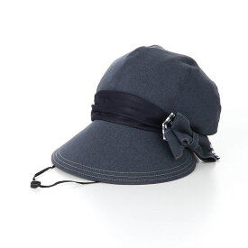 3ed76fb8873d6 楽天市場】キャスケット(柄ギンガムチェック)(レディース帽子|帽子 ...