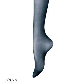 ウエストがくい込みにくいパンスト2足組 「ブラック」 ◆ JM~JL JL~JLL JJM~JJL JJL~JJLL ◆ ◇ 女性 下着 インナー 靴下 タイツ ストッキング ◇