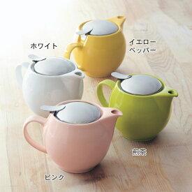 【BELLE MAISON】ベルメゾン ユニバーサルティーポット3人用 「煎茶」 ◇ ゼロジャパン 皿 食器 キッチンポット 茶器 茶 ティー コーヒー ◇
