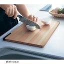 ベルメゾン 食洗機で洗えるひのきのまな板 ◆約39×24(幅×奥行き(cm))◆◇ キッチン 調理 用具 グッズ 用品 包丁 …