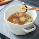 ベルメゾン 少ない油で揚げられる琺瑯の揚げ物鍋IH対応[日本製] 調理 料理 器具 ツール 道具 鍋 土鍋 圧力鍋 IH ガ…