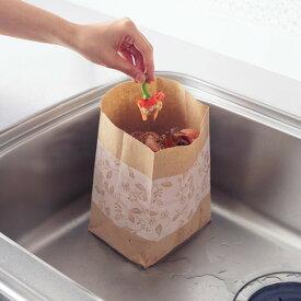 ベルメゾン 水切り袋 ◆320枚セット◆◇ 三角 コーナー スポンジ ラック 水切り シンク 収納 キッチン◇