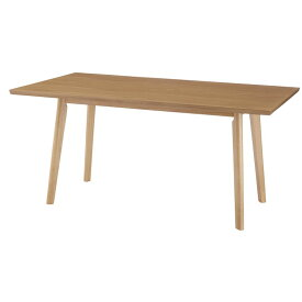 空間を広く使おう。ソファーダイニングテーブル 「ナチュラル」 ◇ 家具 収納 ダイニング テーブル セット 椅子 イス チェア ベンチ 食卓 BELLE MAISON DAYS ◇