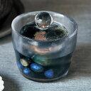 ベルメゾン ガラスの浅漬鉢 ◇ 料理 器具 ツール 道具 漬物 KINTO キント ◇