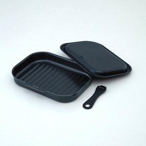 ベルメゾン さんまも焼けるグリルパン ◆レギュラー◆ ◇ 料理 器具 ツール 道具 ◇