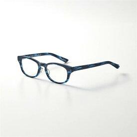 ベルメゾン メガネケース付き鯖江製グラス・リーディンググラス[日本製] 「 カメリア 」 ◆ 度なし +1.00 +1.50 +2.00 +2.50 ◆ ◇ mini labo ミニラボ 老眼 眼鏡 鏡 女性 レディース リーディング 拡大 おしゃれ ◇