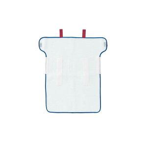 ベルメゾン シワなく簡単にお洗濯ができる洗濯ネット「 プロネット 」<ミニ/DX> ◆ ミニ ◆ ◇ 洗濯ネット ランドリー ◇