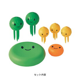 ベルメゾン 野菜保存セット ◇ キッチン 調理 用具 グッズ 用品 ◇