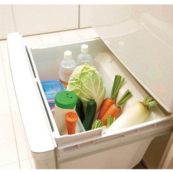 【BELLEMAISON】ベルメゾン野菜保存セット◇ベルメゾンキッチン調理用具グッズ用品◇