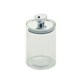 ベルメゾン 中身にあわせて空気を抜けるスリムな保存容器 ◆ M ◆ ◇ キッチン 調理 用具 グッズ 用品 保存 容器 キャニスター ボトル ◇