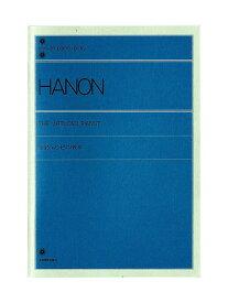 ナカノ ピアノライブラリー ポケットノート ハノン【GZO-20P/H】方眼 48シート MADE IN JAPAN メモ帳/ミニノート ナカノ ACADEMY OF MUSIC