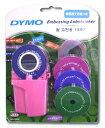 ◎ダイモ/DYMO ラベルテープライター M1880SK ハングル語・英数字