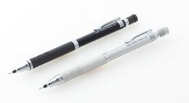 KURUTOGA クルトガ ローレットモデル 芯径:0.5mm M5-1017 1P シャープペン 三菱鉛筆 uni