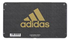 ◎アディダス<adidas> 色鉛筆 12色セット 黒金 K88012CAI04(880 12C AI04) 三菱鉛筆 丸軸/色鉛筆880級/文具/文房具/新入学