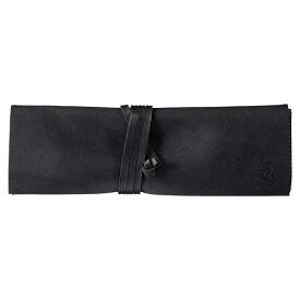 ステッドラー 牛革製 レザーペンケースリミテッド2020 1ポケット ポケットタイプ ベルト留め具 【900 LCED1】 ロールペンケース STAEDTLER 900LCED1 1Pocket ECCO Leather エコレザー 【2個までメール便対応可能】