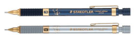 【数量限定】ステッドラー 925 35製図用シャープペンシル限定品 ディズニーデザイン ミッキー/Micley STAEDTLER Limited edition JAPAN DISNEY