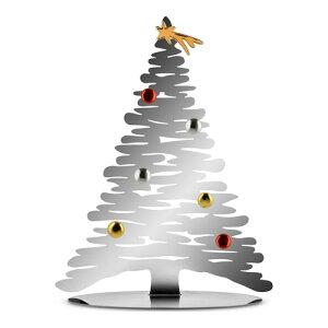 アレッシィ クリスマスツリー H45cm BM06