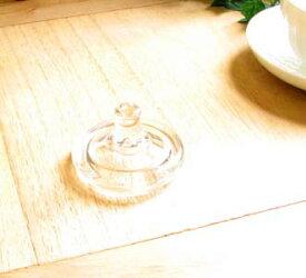 CHEMEX ケメックス コーヒーメーカー 専用ガラス製フタ