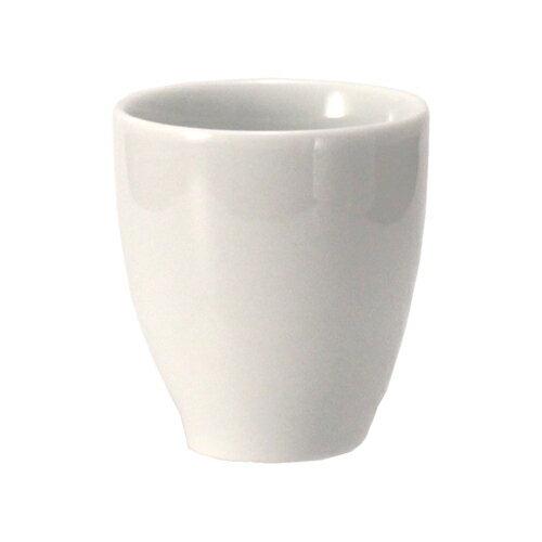 白山陶器 ペンギン 盃