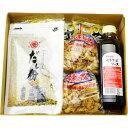 【クール便発送】マルモ食品工業さんの富士宮のやきそば15食セット(クール便発送)【RCP】