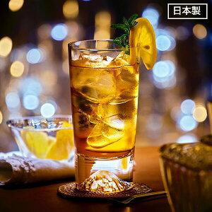 (富士山 グラス 田島硝子)富士山 タンブラー 木箱入り(あす楽) / 江戸硝子 記念日 誕生日 父の日 プレゼント お祝い 還暦祝い 退職祝い 内祝い ウィスキー ブランデー グラス
