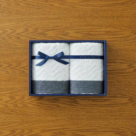 コンテックスフェイスタオル2枚セット(KF−2078)(A4)/ギフト引き出物結婚お祝い結婚祝い結婚内祝いお祝いお返しご挨拶今治引っ越し香典返し今治タオル(敬老敬老の日)【楽ギフ_