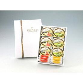 (銀座千疋屋)銀座レアチーズケーキA(PGS-043)【メーカー直送品】【※当商品はメーカー包装されています。包装紙をご指示いただきましてもご対応できかねます。】