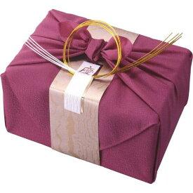 ヤマキ かつおパック詰合せ(HH−10N)/ ギフト 引き出物 出産お祝い 出産祝い 結婚お祝い 結婚祝い 内祝い お返し ご挨拶 引っ越し 香典返し お礼
