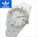 アディダス ウォッチ adidas originals アディダス オリジナルス 腕時計 BRISBANE ブリスベン ナイロン ミニ レディー…