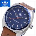 アディダス オリジナルス adidas originals 腕時計 男女兼用・ユニセックス/メンズ・レディース Stan Smith (スタンス…