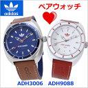 Adh3006-9088-6
