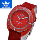 アディダス オリジナルス adidas originals 腕時計 Stan Smith スタンスミス スモール・レディース/ボーイズサイズ レ…