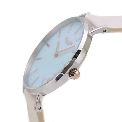 コーチCOACHペアウォッチ(2本セット)腕時計メンズ40mm&レディース36mm1460238814503270