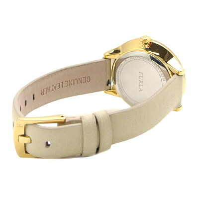 フルラFULRA腕時計レディースMETROPOLISメトロポリスR4251102529