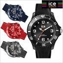【アイスウォッチ】ICE WATCH 腕時計 ICE sixty nine アイスシックスティナイン ユニセックス/男女兼用 アイスウォッ…