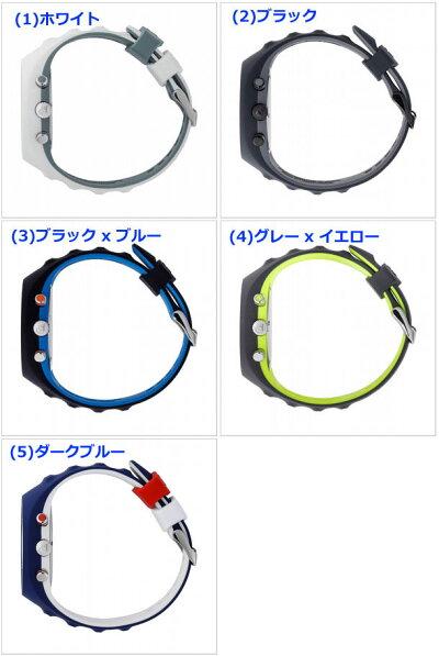 【クリーナープレゼント】【国内正規品】【アイスウォッチ】ICEWATCH腕時計ピエールルクレクロノグラフメンズ/ラージアイスウォッチICEWATCH014943014944014945014946014948