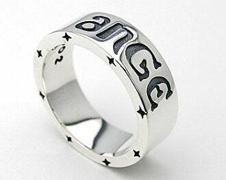 SoulFetish Bijoux ( Seoul fetish biju ) silver ring R3004