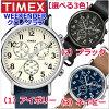 TIMEX タイメックス WEEKENDER ウィークエンダークロノグラフ 40mm TW2P62100 TW2P62200 TW2P62300(正規品)