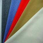 【アクショニストデンビー2WAYニット生地5色】135cm幅ポリエステル66%ポリウレタン34%2WAYニットハイテンションパンツ透け防止UVカット吸水速乾フッ素フリー生地ハンドメイドレギンススポーツ系インナートップス縫製日本製