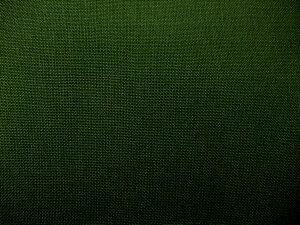 【11号帆布112cm幅綿100%カーキーグリーン】コットン100%112cm幅キャンバス地11号帆布カラー:ブラックハンドメイド手作り