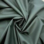 【合成皮革】表:フェイクレザー(裏:スムースニット)カラー:グレー120cm幅ハンドメイド縫製生地布合皮婦人服