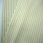 【ポリエステルコットンアーネストライプトリコット2色】170cm幅ポリエステル51%コットン49%日本製ニットカットソーストライプトリコット