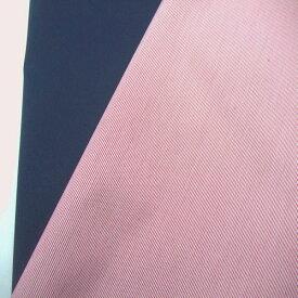*1m以上、50cm単位での販売となります。*【COOLMAX ストレッチ コードレーン ストライプ 織物 生地 2色 】生地幅130cm カラー:レッド系・ネイビー系 ポリエステル 70% コットン 30% COOLMAX 先染吸水速乾 コードレーン 手芸 洋裁用 日本製