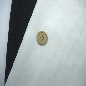 *1m以上、50cm単位での販売となります。*【シルク コットン 平織 無地 2色 】 135cm幅 カラー:2色:ホワイト・ブラック シルク 52% コットン 48% 織物 平織 無地 ハンドメイド 裁縫 絹 綿 布