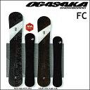 17-18 OGASAKA オガサカ スノーボード FC エフシー