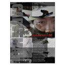 CARVEMAN カーブマン WILD CARD 06 ワイルドカード 新作スノーボード DVD 2019